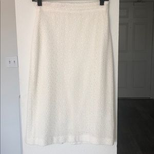 Club Monaco Skirt-  Never Worn!!